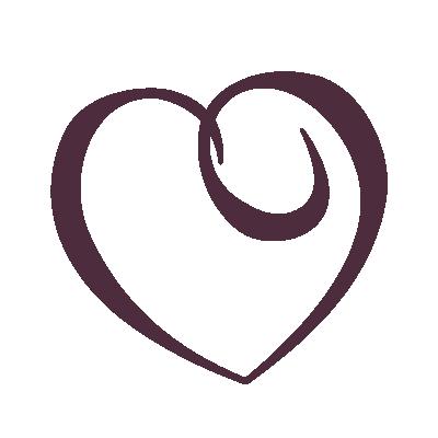 Menu Home HART Logo